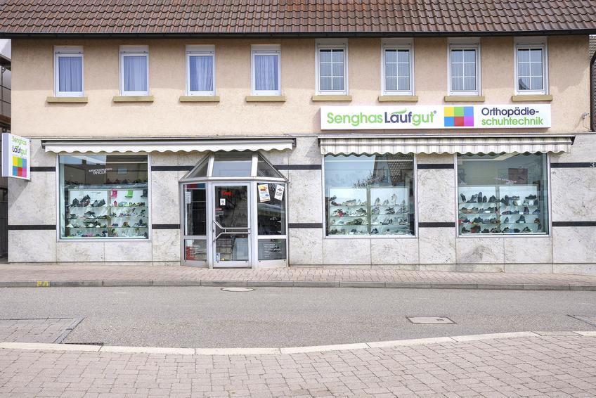 218123_Neuenstadt-5